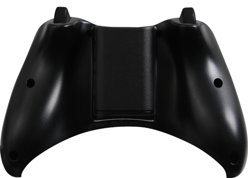 30  OFF SITEWIDEXbox 1 Controller Back
