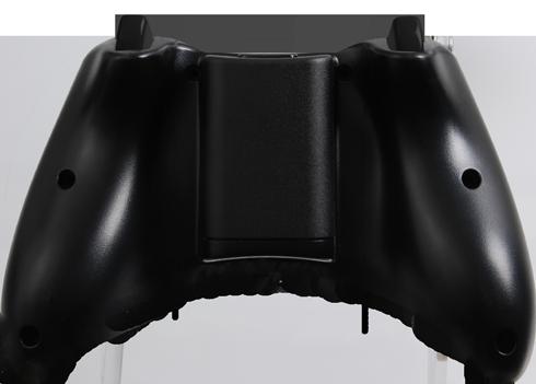 Xbox One Controller Back Xbox 360 Controller Cr...