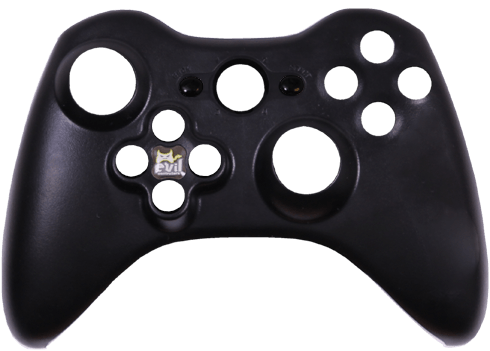 Xbox 360 Controller Clipart transparent PNG  StickPNG