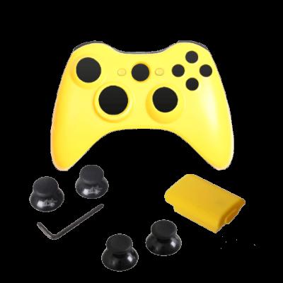 Stinger Yellow Shell Kit