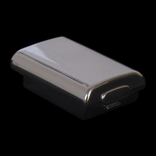 Chrome Battery Pack