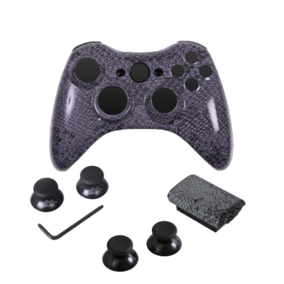 Gray Cobra Controller Kit