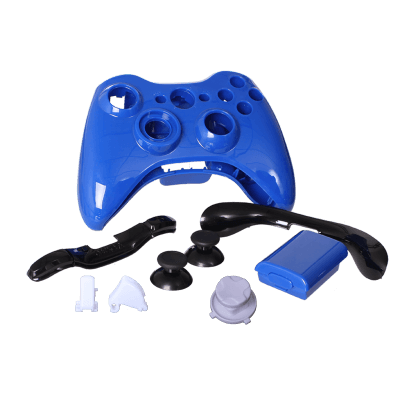 Blue Devil 360 Controller Kit