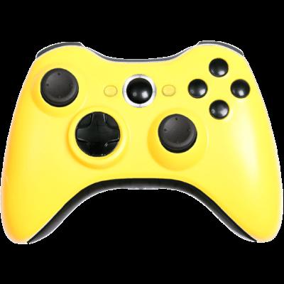Xbox 360 - Store