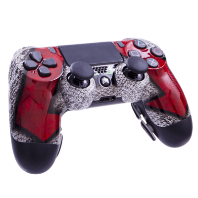 Shop for eSports, Modded, and Accessible Controllers for