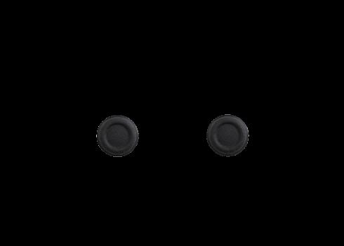 PS4 Custom Controller