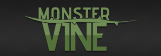 Monster Vine
