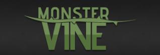 Monster Vine