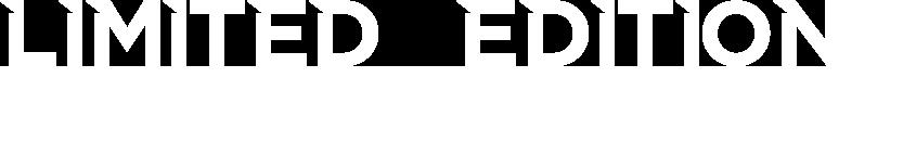 ps4 evil shift series eSports Pro soft touch logo