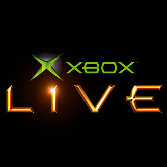 xbox-live-og-content