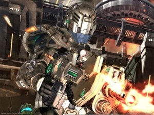 Vanquish_2010_Video_Game