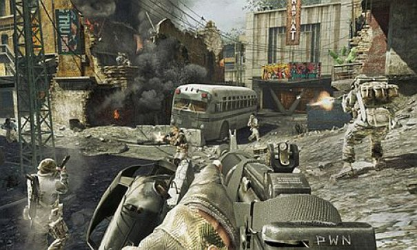 Call_of_Duty_Black_Ops_Multiplayer_Gameplay_Details_Announced_w_Trailer
