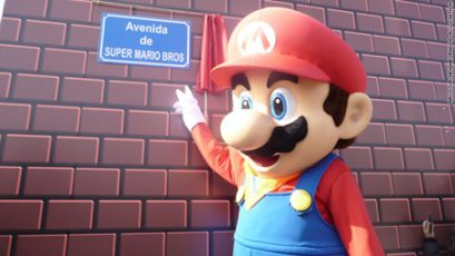 street-in-spain-named-after-super-mario-bros__oPt
