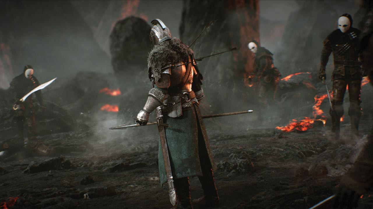 New Uk Cinema Spot Released For Dark Souls 2 Yes It Looks Epic Evil Controllers Jump to navigationjump to search. new uk cinema spot released for dark