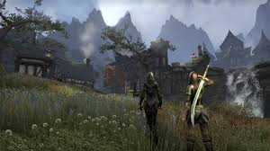 elder scrolls online subscription