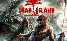 games for gold dead island