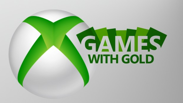 games with gold new game