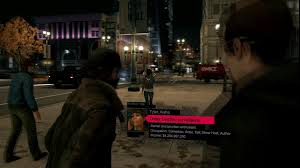 watch dogs bad graphics