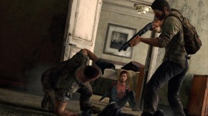 next gen the last of us