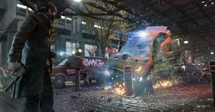 watch_dogs early reviews