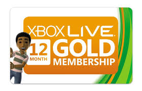 xbox live gold refunds