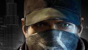 Watch_Dogs Sales