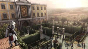 assassins creed unity demo