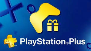ps plus september games