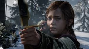last of us remastered sales - Copy