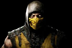 mortal kombat x - Copy
