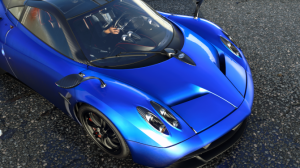 xperia z3 driveclub remote play - Copy