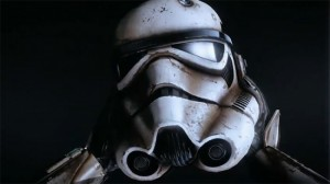 battlefront 3 trailer