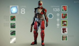 destiny new subclasses