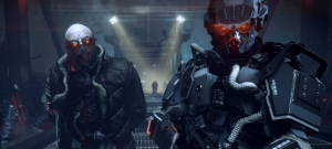 killzone multiplayer patch