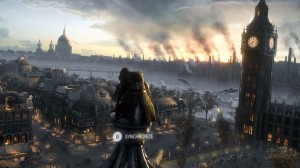 assassins creed victory