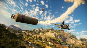 just cause 3 screens - Copy
