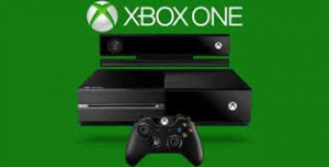 xbox one discounts christmas