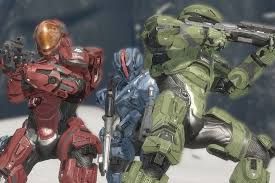 halo spartan ops mcc