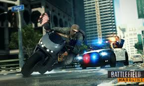 heist mode hardline beta
