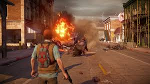 state of decay new gen