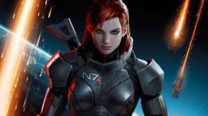 new mass effect online