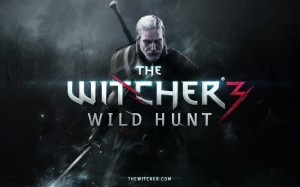 the witcher 3 file size