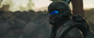 halo 5 two trailers
