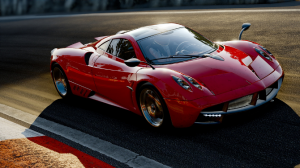 project cars free monthly cars