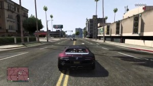 gta v 1.1.0 patch