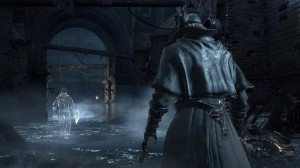 bloodborne patch 1.04