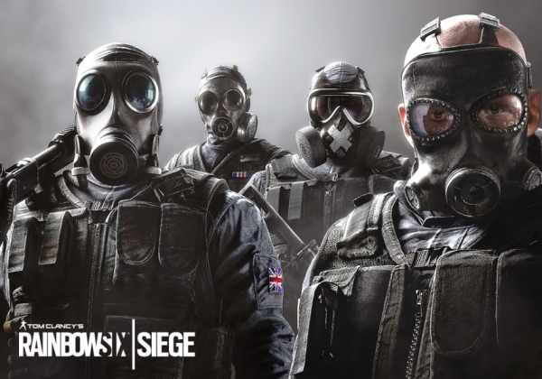 rainbow six closed beta