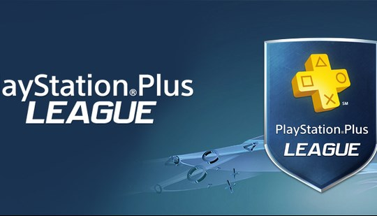 psn esports league