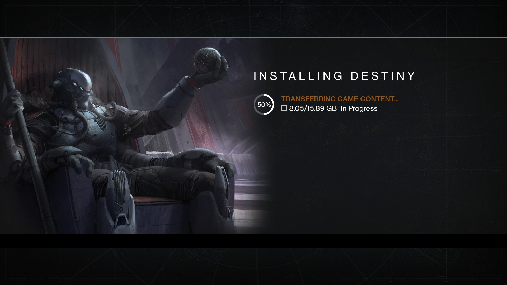 Destiny Update Released | Evil Controllers