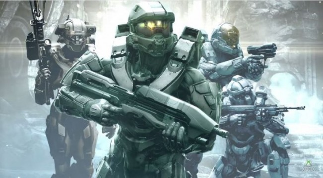 halo 5 guardians sales
